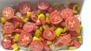 Filetöpfchen_Tomate